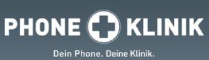 phone klinik iphone ipad reparatur 2x in m nchen schwabing haidhausen in m nchen. Black Bedroom Furniture Sets. Home Design Ideas
