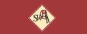 Logo: Sushi Express Service GmbH