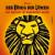 Logo: Disneys Der König der Löwen / Stage Theater im Hafen