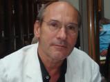 Vorschau: Prof. Dr. med. Hans F. Nauth