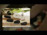 Vorschau: Wellness-Check.com