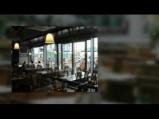 Vorschau: Restaurant Lindenbräu