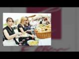 Vorschau: Ebben + Ebben - Fleischerei + Partyservice - Ihr Fullservice-Catering seit 1898