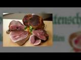 Vorschau: Langhans Holsteiner Katenschinken und Aufschnittspezialitäten, Inh. Andreas Langhans