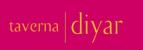 Logo: Taverna Diyar - türkisches Restaurant München