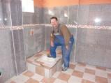 Vorschau: Rainer Sadlowski Sanitär und Heizungsbaumeister