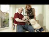 Vorschau: Institut für Therapie- & Behindertenbegleithundeteams Ruthild Kickhäfer
