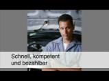 Vorschau: Auto Blitz GmbH
