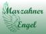 Logo: Marzahner Engel