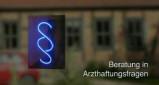 Vorschau: Anwaltskanzlei Adelheid Kieper Medizinrecht und Mediation