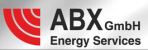 Logo: ABX Energy Services GmbH