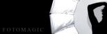 Logo: FotoMagic