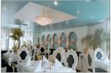 Vorschau: Shahi Indisch-Pakistanisches Restaurant
