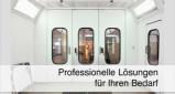 Vorschau: ABX Energy Services GmbH
