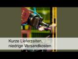 Vorschau: Bauer u. Böcker GmbH & Co. KG