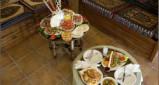 Vorschau: Taverna Diyar - türkisches Restaurant München