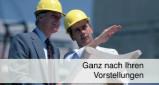 Vorschau: Caprano Bauunternehmung GmbH