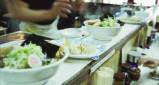 Vorschau: Sumo Japanisches Restaurant