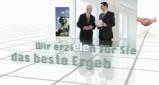 Vorschau: Rechtsanwälte Stolley & Herzberg