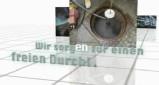 Vorschau: Rohr-O-Matic K.-H. Redemund Inh. Rolf Redemund