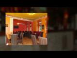 Vorschau: Restaurant Paella Spanische und Mexikanische Küche