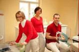 Vorschau: Zahnarztpraxis Dr. Marco Stehl