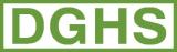 Logo: DGHS Deutsche Gesellschaft für Humanes Sterben e.V.