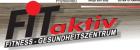 Logo: FIT Aktiv Hypoxi Figurstudio