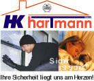 Vorschau: HK Hartmann Klaus Hartmann