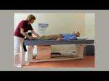 Vorschau: Dr. Isolde Frieling Osteoporose-Zentrum Hamburg
