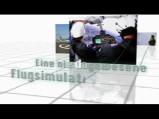 Vorschau: SKY DREAM Helikopter Flugsimulator Dresden  / Flugsimulation im Dresdner Verkehrsmuseum