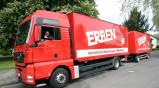 Vorschau: Clemens Erben GmbH