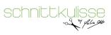 Logo: Schnittkulisse Friseurmeisterin Julia Ott