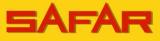 Logo: Auto-Service Safar GmbH
