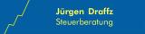 Logo: Jürgen Draffz