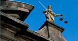 Vorschau: KNP Dr. Nenninger Rechtsanwälte