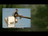 Vorschau: Landschaftsbau-Baumdienst Franke GmbH