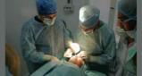 Vorschau: Dr. med. Emmanuil Berstein Privatpraxis für ästhetische Medizin