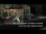 Vorschau: Laubenschlößchen Hotel