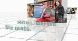 Vorschau: Fahrschule Wilkens Inh. Matthias Schiller