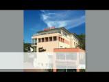 Vorschau: Hotel Malchen Garni GmbH