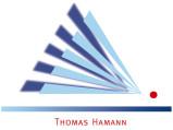 Vorschau: Thomas Hamann