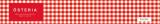 Logo: Österia