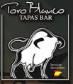 Vorschau: Toro Blanco
