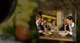 Vorschau: Altstadt-Steakhouse Royal