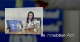 Vorschau: Piepenhagen Immobilien Ihre Immobilienmaklerin in Reinickendorf