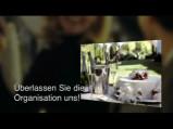 Vorschau: Restaurant & Partyservice Fuchs