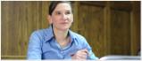 Vorschau: Christine Geistdörfer-Hoch Rechtsanwältin u. Fachanwältin für Sozialrecht