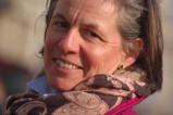 Vorschau: Petrea Streletzki Fachanwältin für Familienrecht
