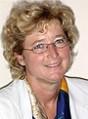 Vorschau: Susanne Röhner Rechtsanwältin